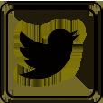 Twitea con nosotros