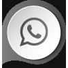 Envíanos mensaje también por Whatsapp