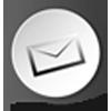 Envíanos un correo a